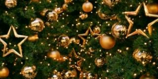 Vier Kerst met ons!